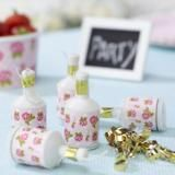 Shabby Chic Party Poppers