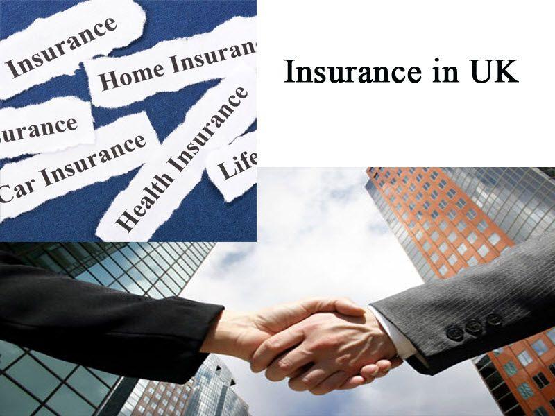 visit our site http://ypula.com/insurance+birmingham.htm ...