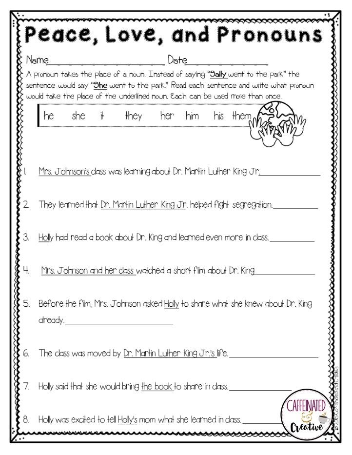January Literacy and Math Unit for Second Grade in 2018 January
