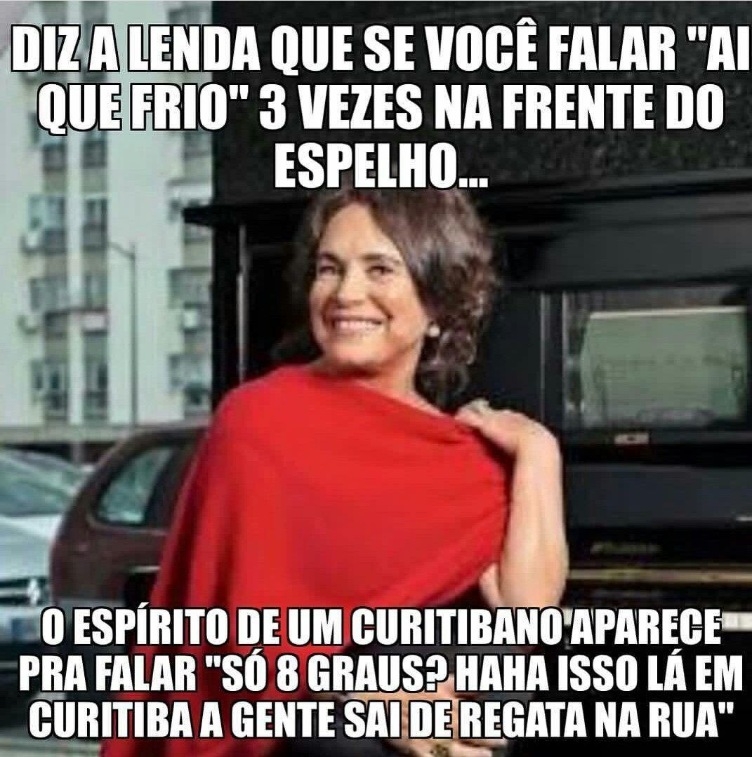 Pin De Gleice Ribeiro Motta Em Funny Sarcastic Ironic Frio Espiritismo Regata