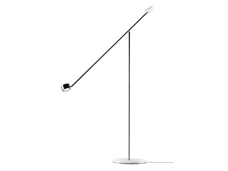 Swivel adjustable table lamp t lamp by moooi design marcel explore adjustable table lamp design and more mozeypictures Gallery
