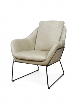 Relaxsessel Verona Lehner Sessel Und Stuhle Outdoor Chairs