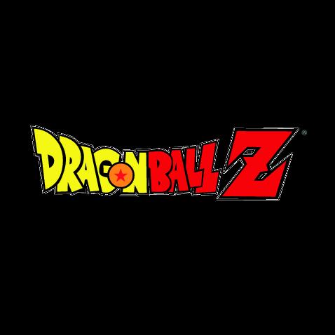 Dragon Ball Z F Png 478 478 Dragon Ball Dragon Ball Z Dragon