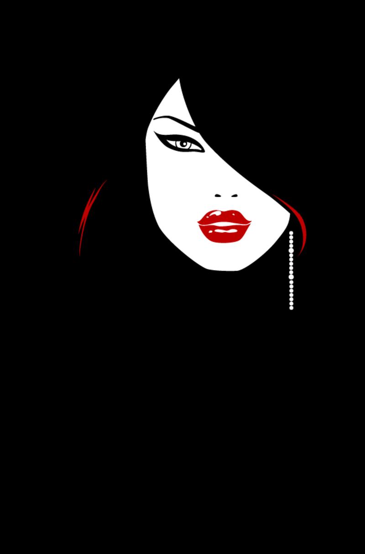 Erynabw damas pinterest woman illustration and illustrators