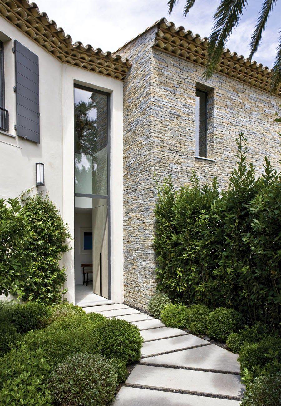 Design Maison Provencale