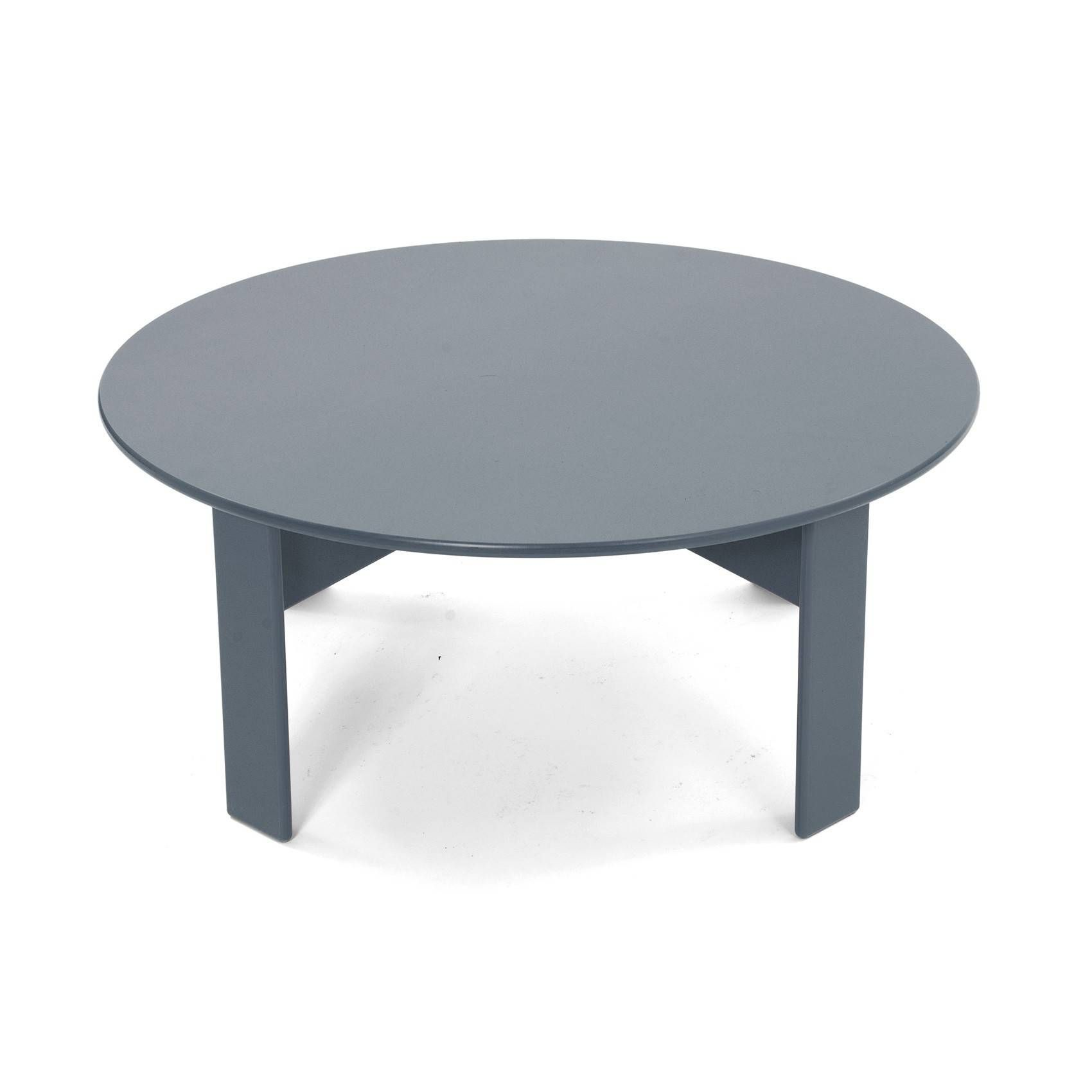 Kidney Shaped Glass Coffee Table Collection Round Glass Top Coffee Table Fresh Square Glass T Coffee Table Marble Top Coffee Table Mirrored Coffee Tables [ 1700 x 1700 Pixel ]