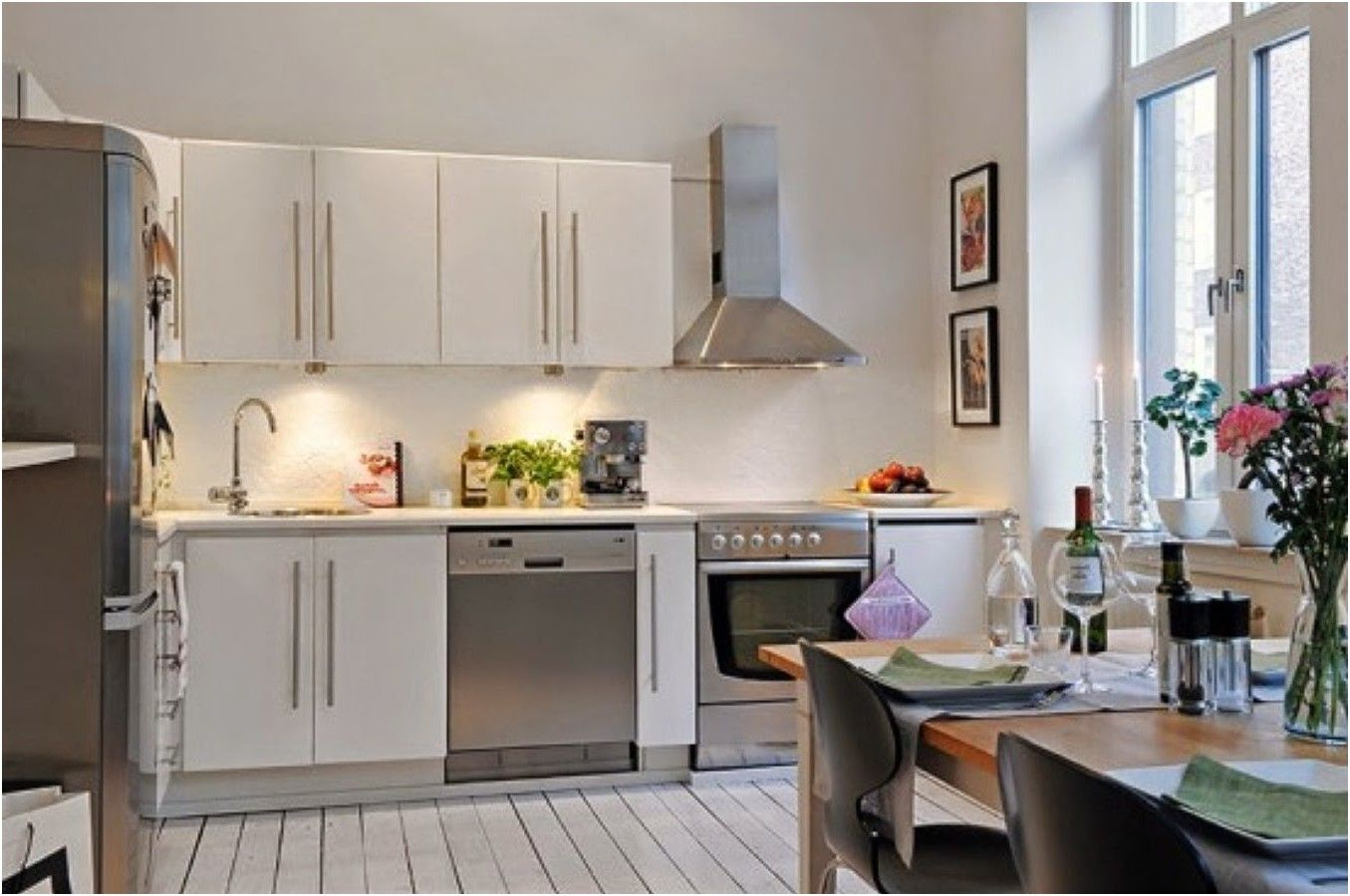 best small apartment stoves photos home iterior design from ...