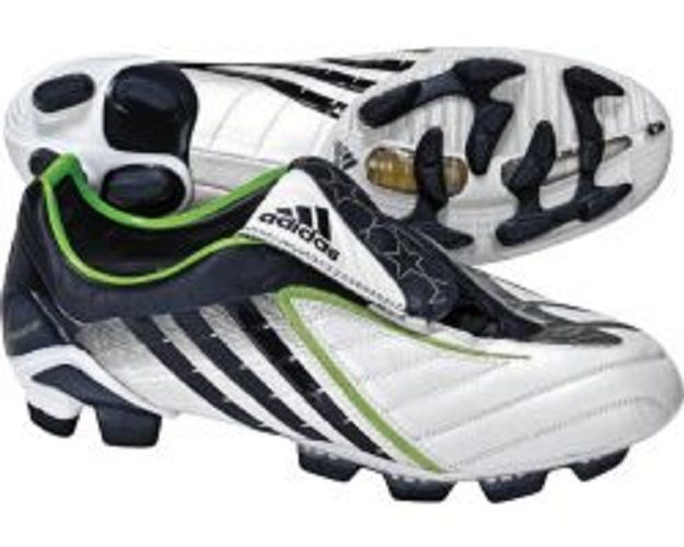 the best attitude 0bfcb 4e001 0b9bc 5b9b3  ireland youth 159177 youth adidas predator absolion ps trx fg  jr. soccer shoes cleats size