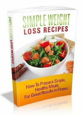 Premium pdf books collection simple weight loss recipes pets and simple weight loss recipes this book contains all the secrets behind slimming down with foods that are not only good for you but help to melt fat at the forumfinder Images