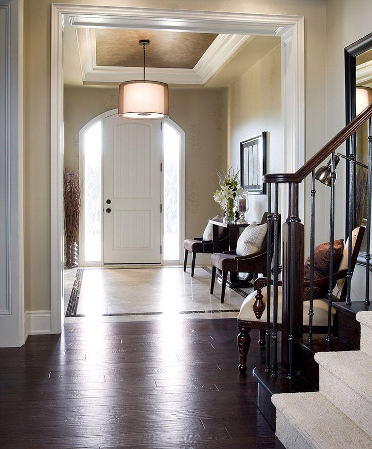 10 Beautiful Foyer Decor Designs Foyer Design Home Foyer Decor