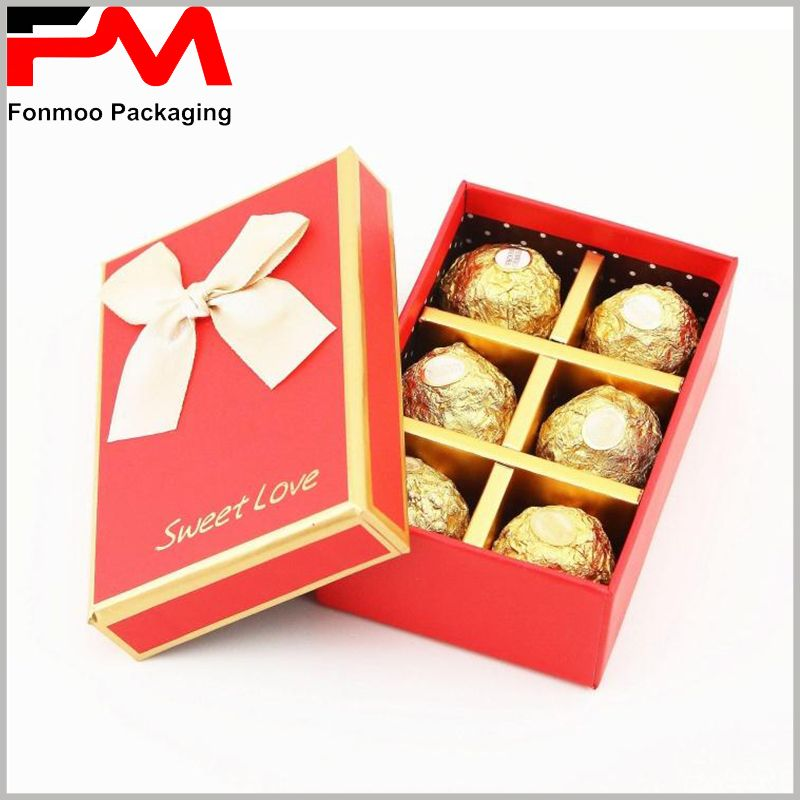chocolate gift boxes wholesale - Christmas Gift Boxes Wholesale
