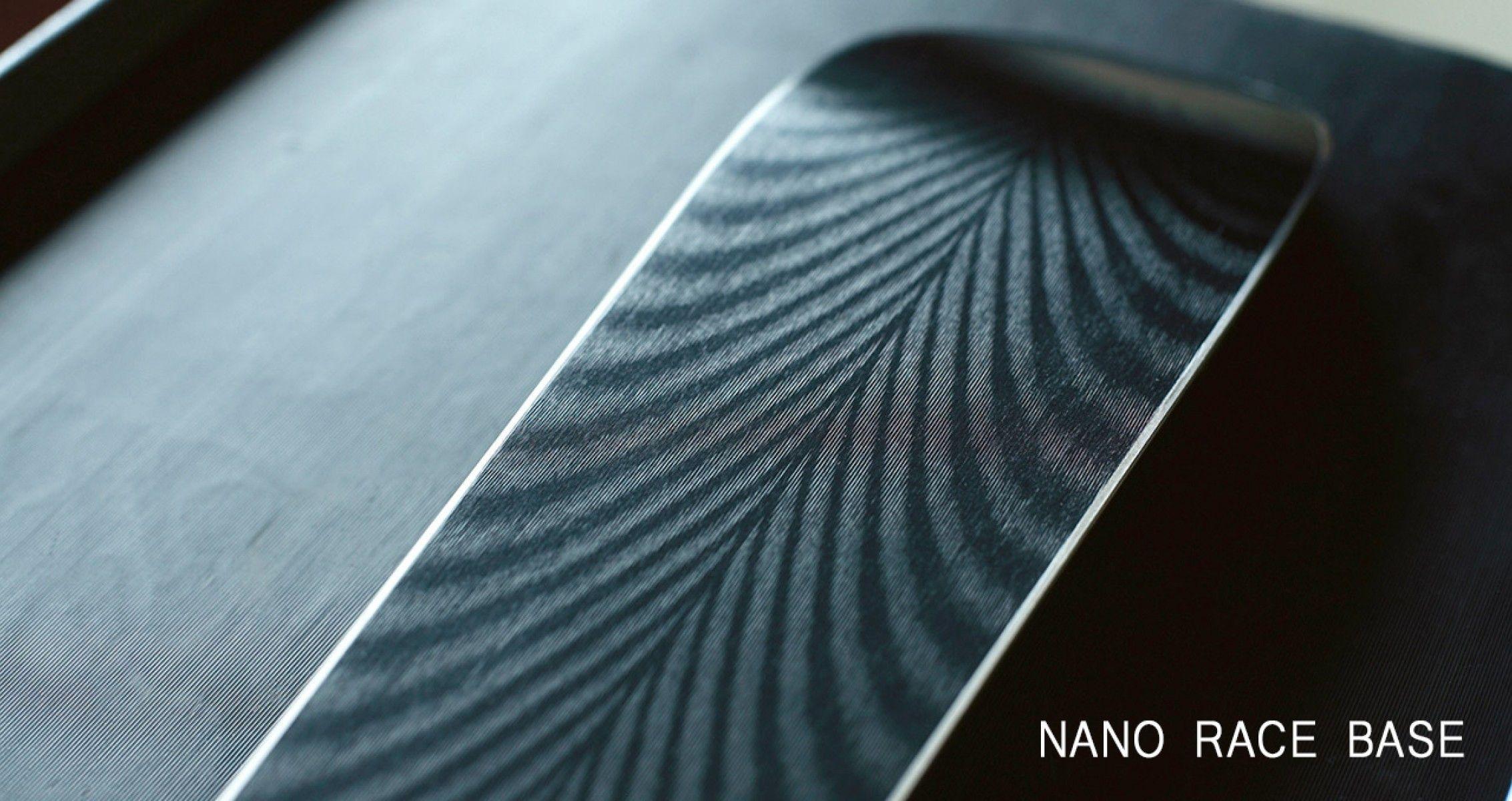 Nano Race Base Nano High Speed Race Coating Ski Franco By Zai Zaiski Sport Luxuryski Luxurysport Handmade H Snowboard Design Skiing World Cup Skiing