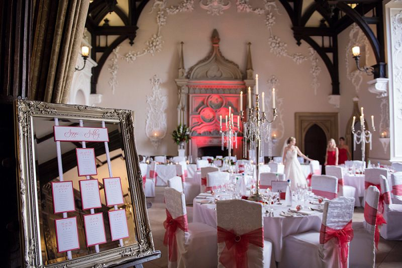 Chair Cover Hire Sussex Shield Back Chairs Wiston House Wedding Covers Lace Hood Sash Bow Supplier By Pollen4hire Photographer Www Sarareeve Com
