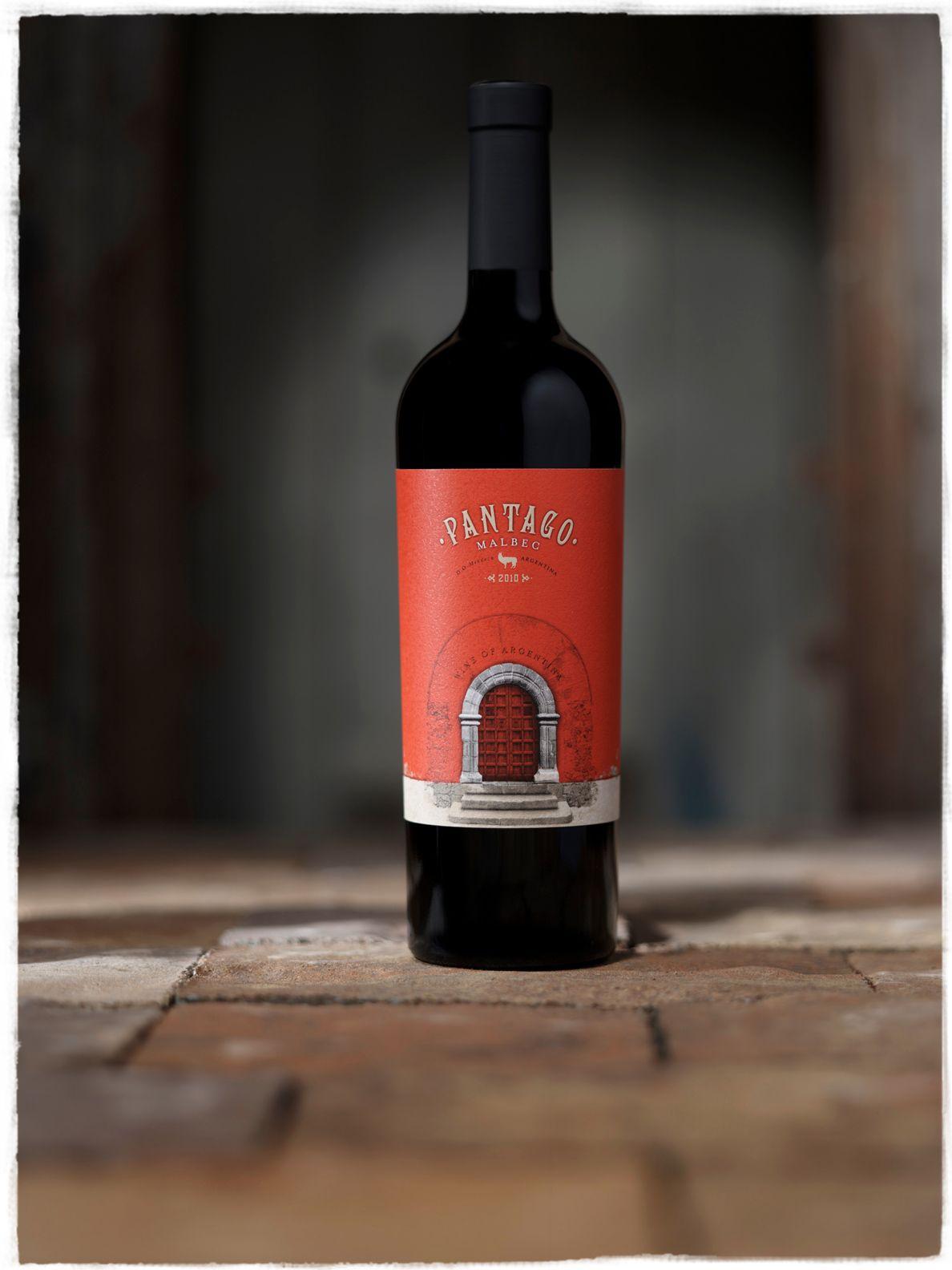 Pantago Beauty Malbec V1 Rt Jpg 1188 1584 Malbec Wine Recipes Wine