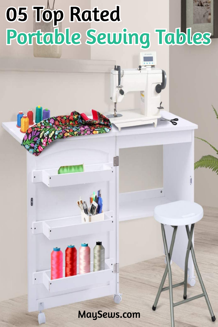 27+ Folding sewing table ikea inspirations