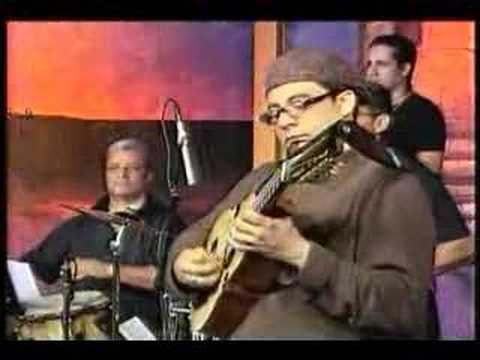 Puerto Rico Y Su Musica Un Cafe Sin Compania Puerto Rican Music Singer Puerto Rico