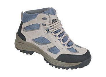 Denali Clearwater Women's Hiking Boots