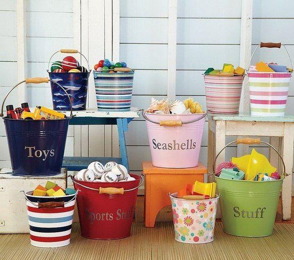 1000 images about comment ranger les jouets de vos enfants on pinterest cardboard houses livres and paper houses - Rangement Chambre D Enfant