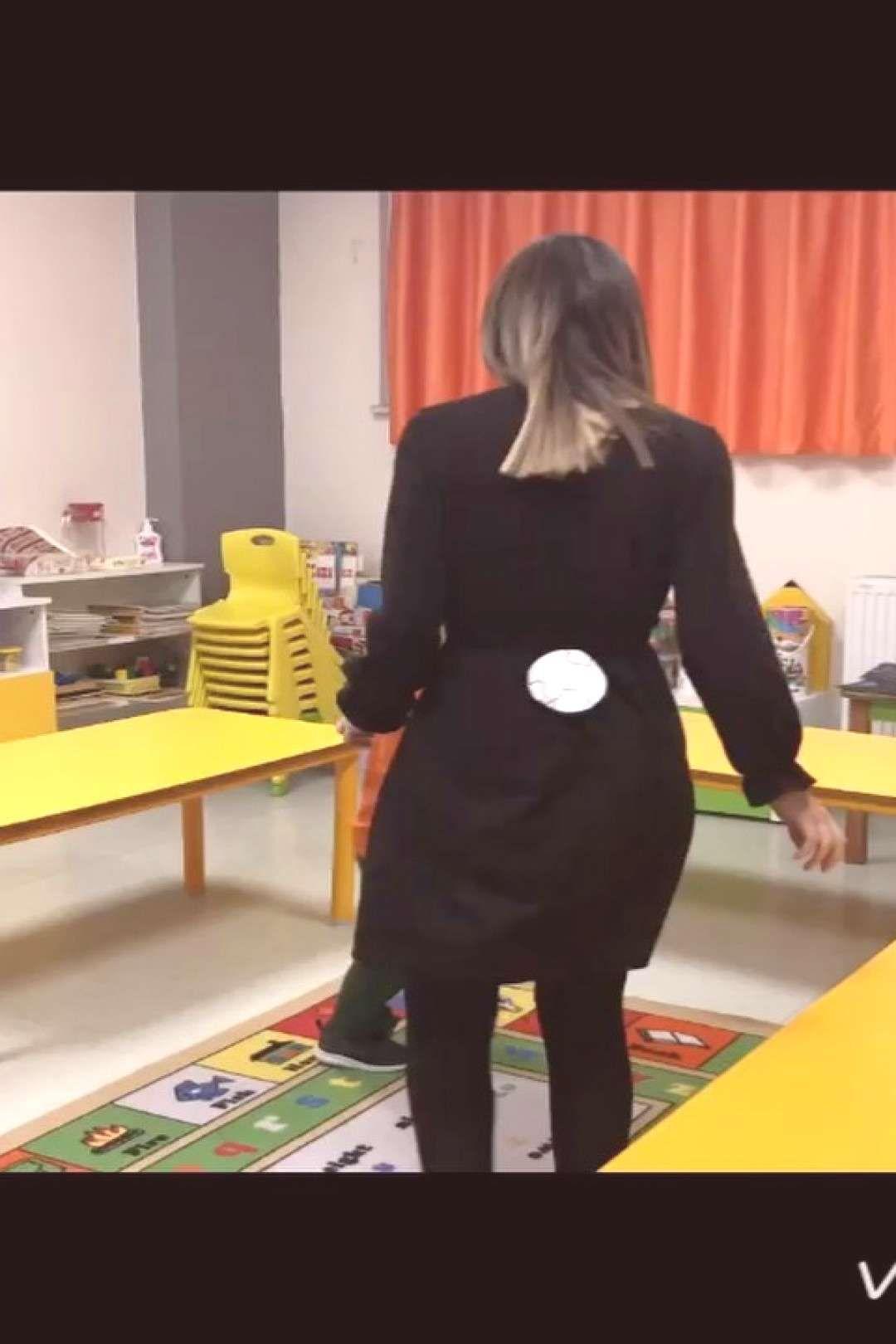#kidsactivitiesblog #kacabildiin #okulonces #ekilleri #gosterme #arkanda #kadar #kac #ki Arkanda ki şekilleri gosterme kacabildiğin kadar kac #okuloncesYou can find Kids activities blog and more on our website.Arkand...