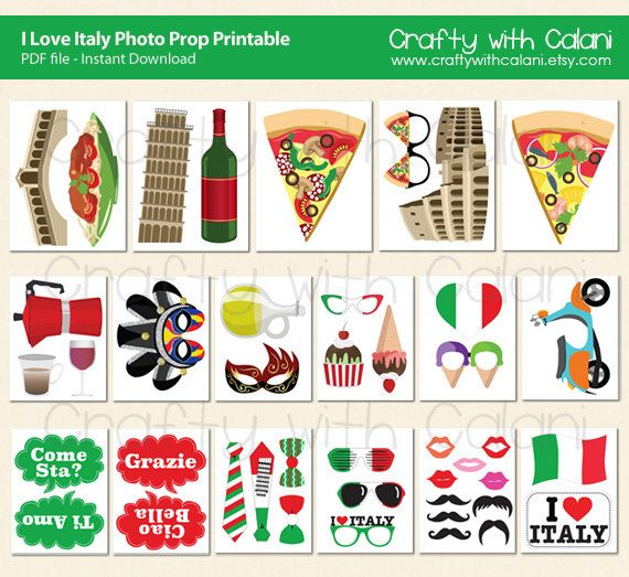 10 x Christmas Photo Booth Face Photo Props Party Activity Ideas FREE P/&P