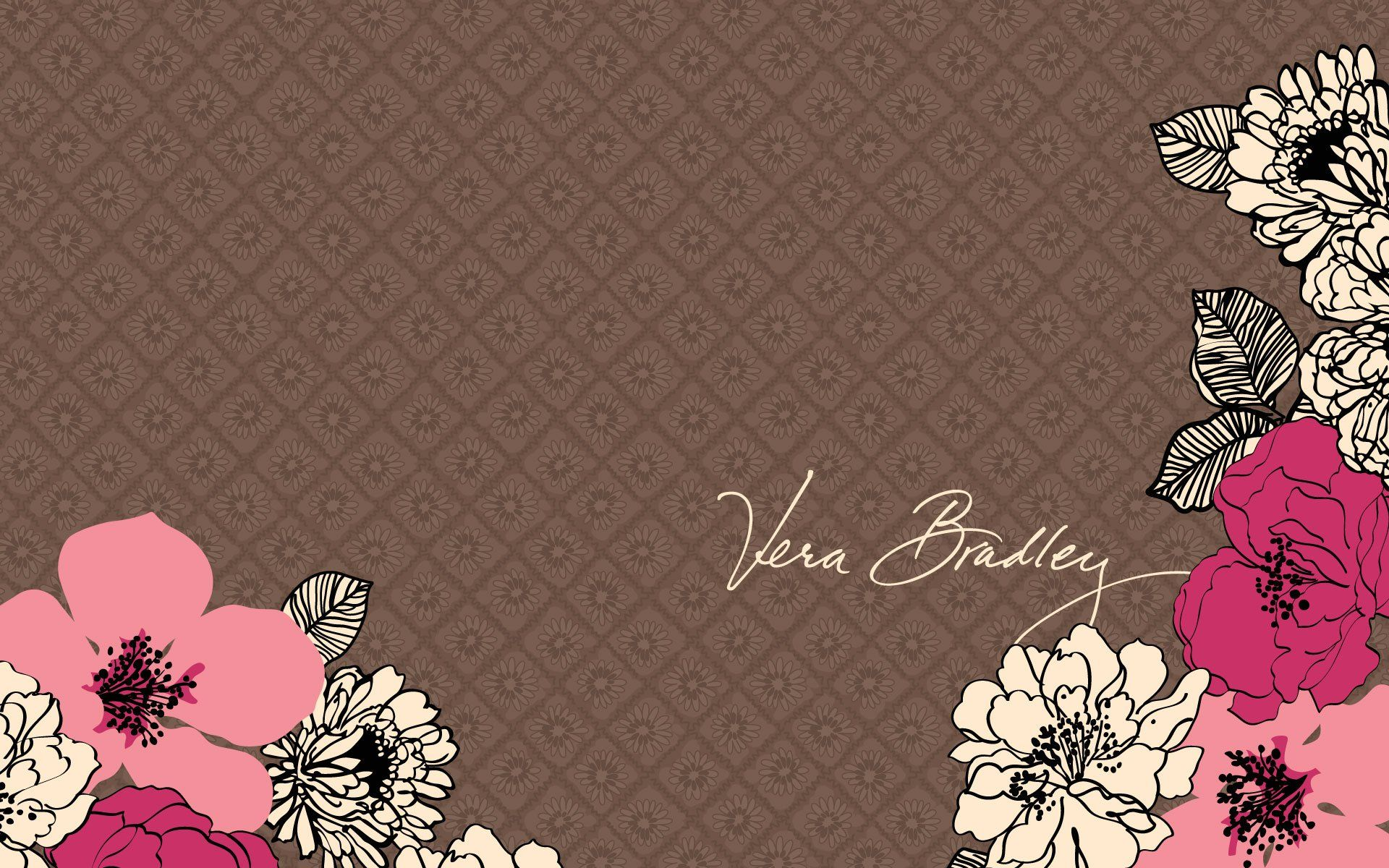 wallpaper a· vera bradley backgrounds