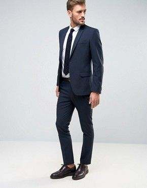 Explore Men's Wedding Shoes and more!