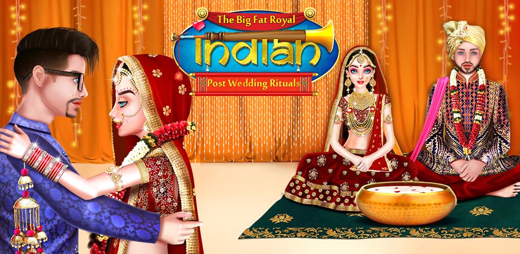 Pin On Indian Wedding Games