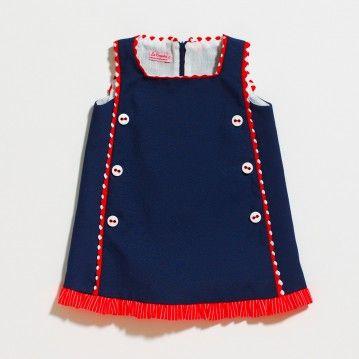 Gapita dress