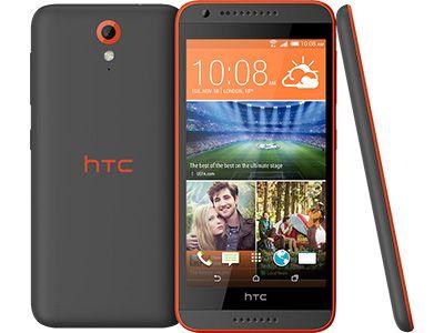 Htc Desire 620 Mit Vertrag Telekom Vodafone O2 Base Congstar Otelo