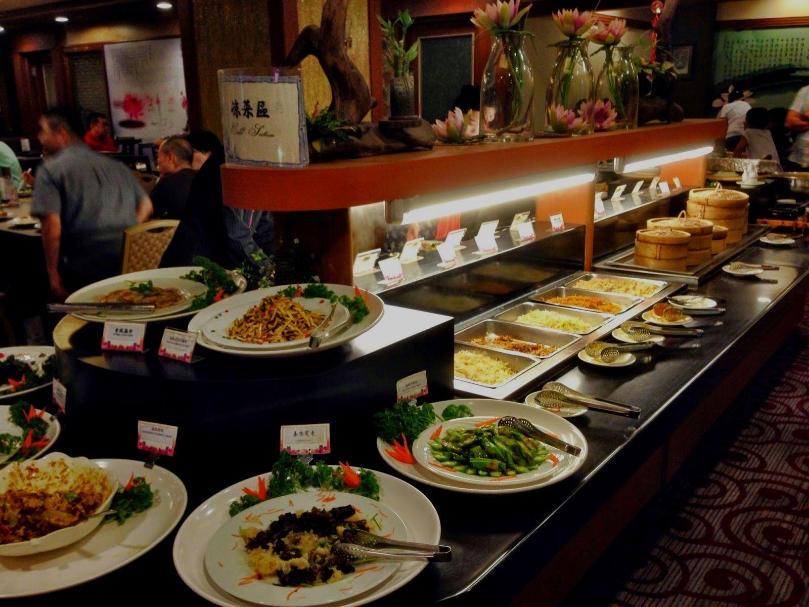 Vegetarian Cuisine Taiwan Food Vegetarian
