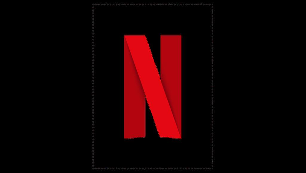 Netflix Brand Assets Brand Assets Netflix Brand