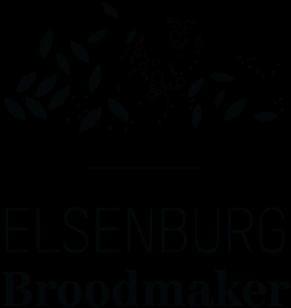 Elsenburg - Broodmaker