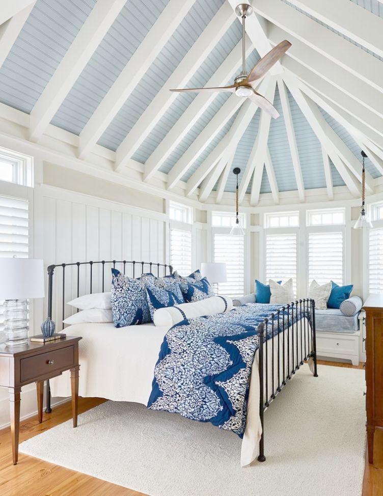 Beach cottage name ideas interior design juno also house rh pinterest