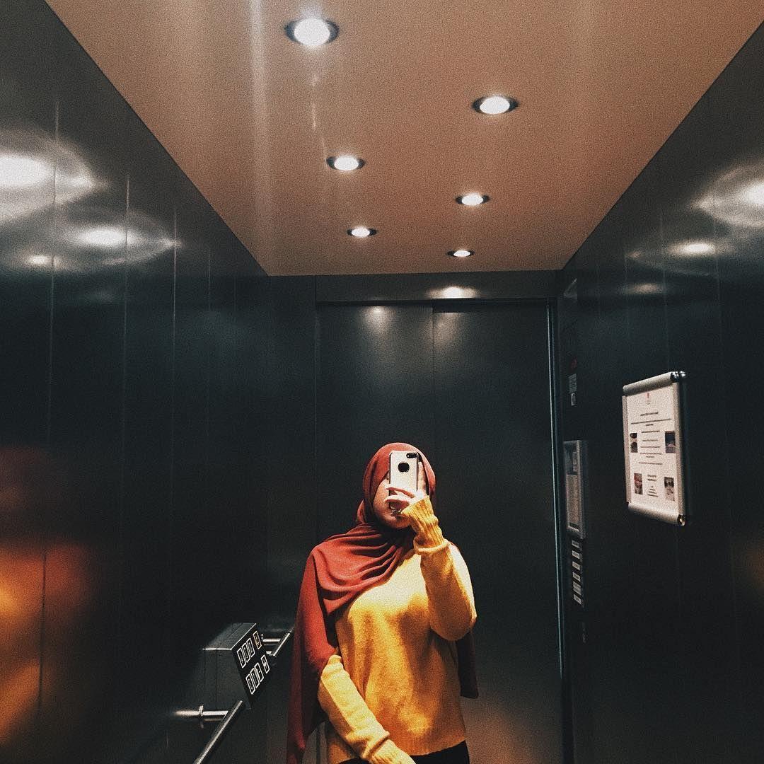 site de rencontre hijab