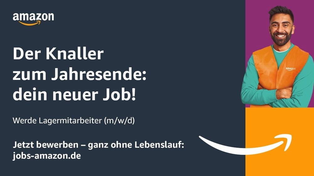 Www Jobs Amazon De Bewerben Channel Manager 7
