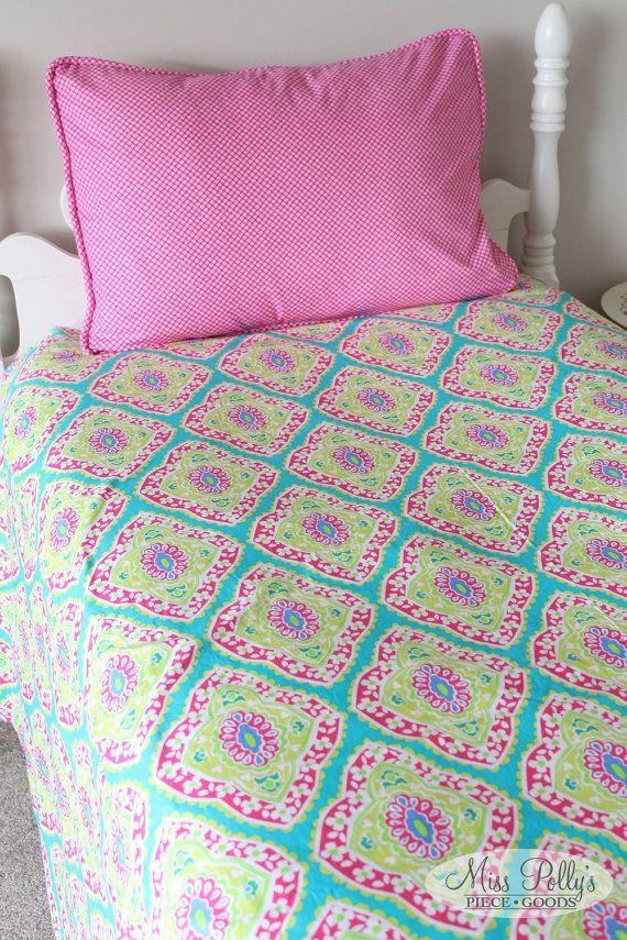 Design Your Own Duvet Cover Duvet Insert Custom Duvet Cover In