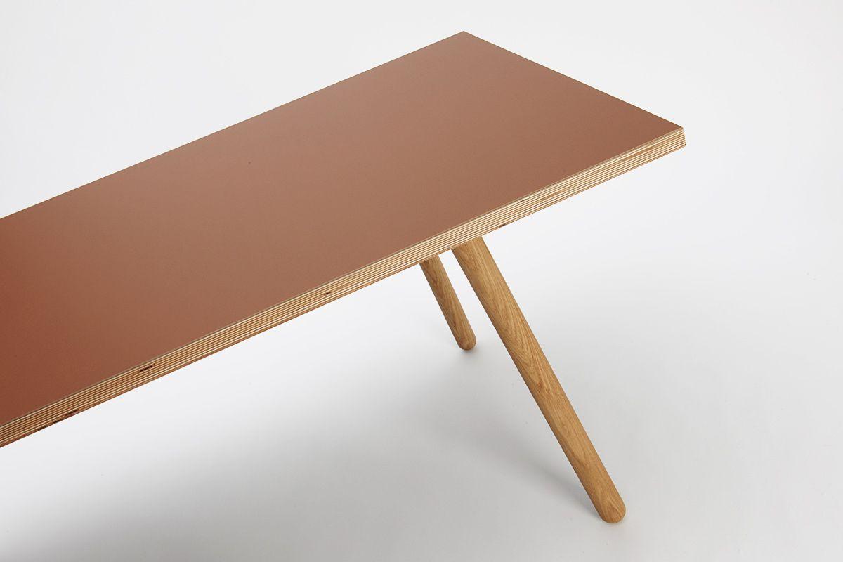 Linoleum Tischplatte Basic Tischplatten Basic Faust Linoleum Online Shop Fur Linoleum Tischplatten Zum E2 Tischgestell Tischplatten Tisch Tischgestell