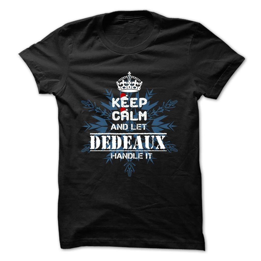 [Top tshirt name origin] DEDEAUX  Discount 20%  EDEAUX  Tshirt Guys Lady Hodie  SHARE TAG FRIEND Get Discount Today Order now before we SELL OUT  Camping a jaded thing you wouldnt understand tshirt hoodie hoodies year name birthday