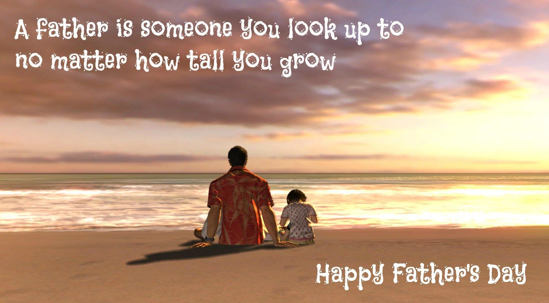 Fathers Day Quotes From Son To Dad Fathers Day Images Happy Father Day Quotes Fathers Day Quotes