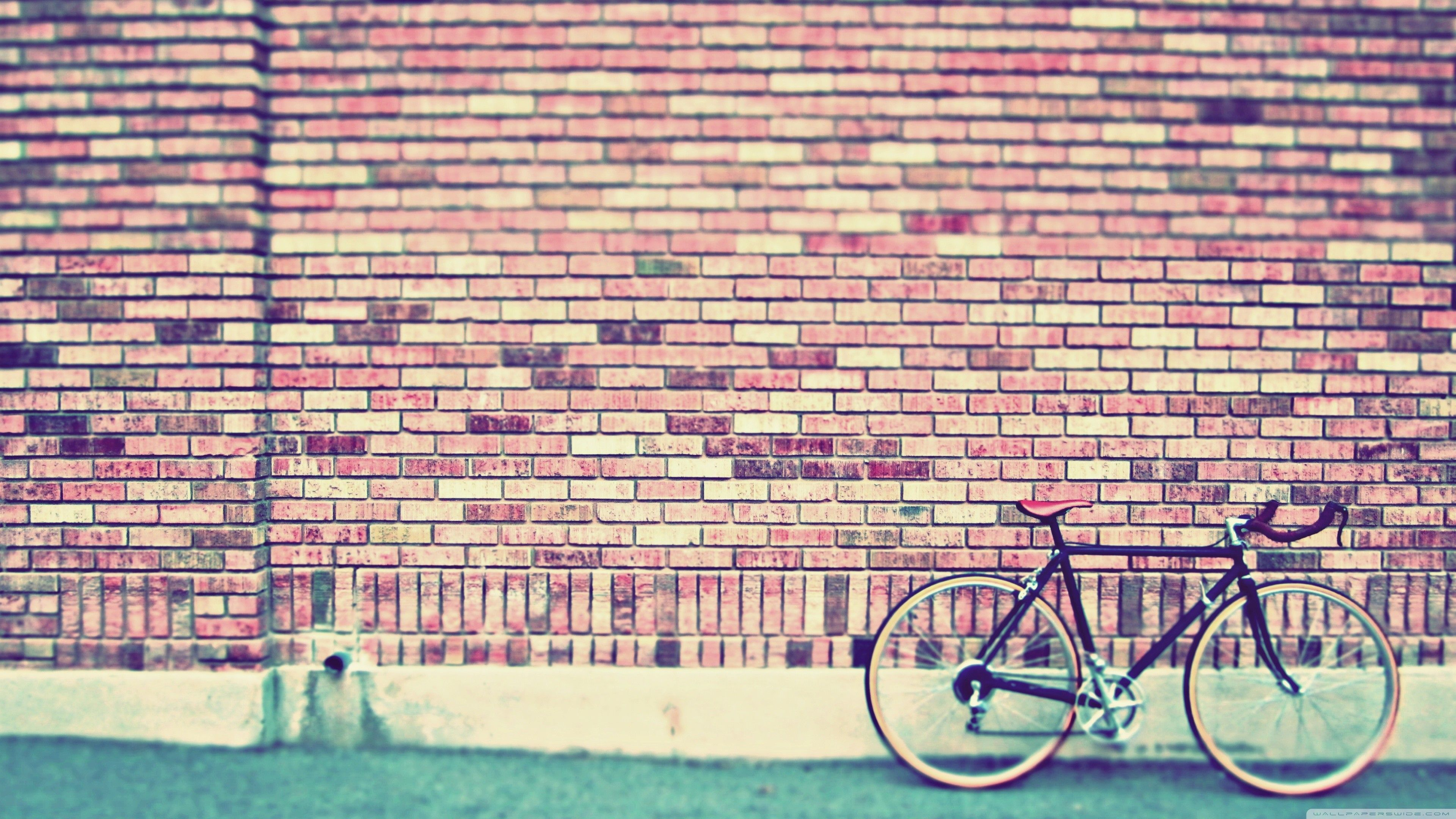 Hipster Iphone Wallpaper Tumblr: Hipster Wallpaper, Wallpaper And Hd Wallpaper