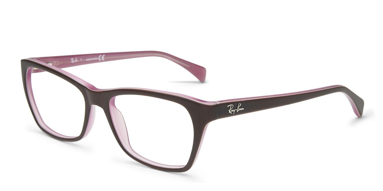 ray ban prescription eyeglasses online