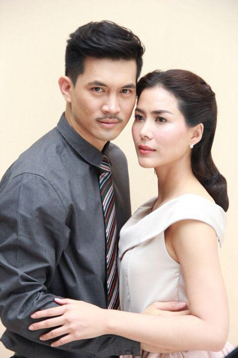Image from http://news.tlcthai.com/wp-content/uploads/2015/02/Luad-Mungkorn6.jpg.
