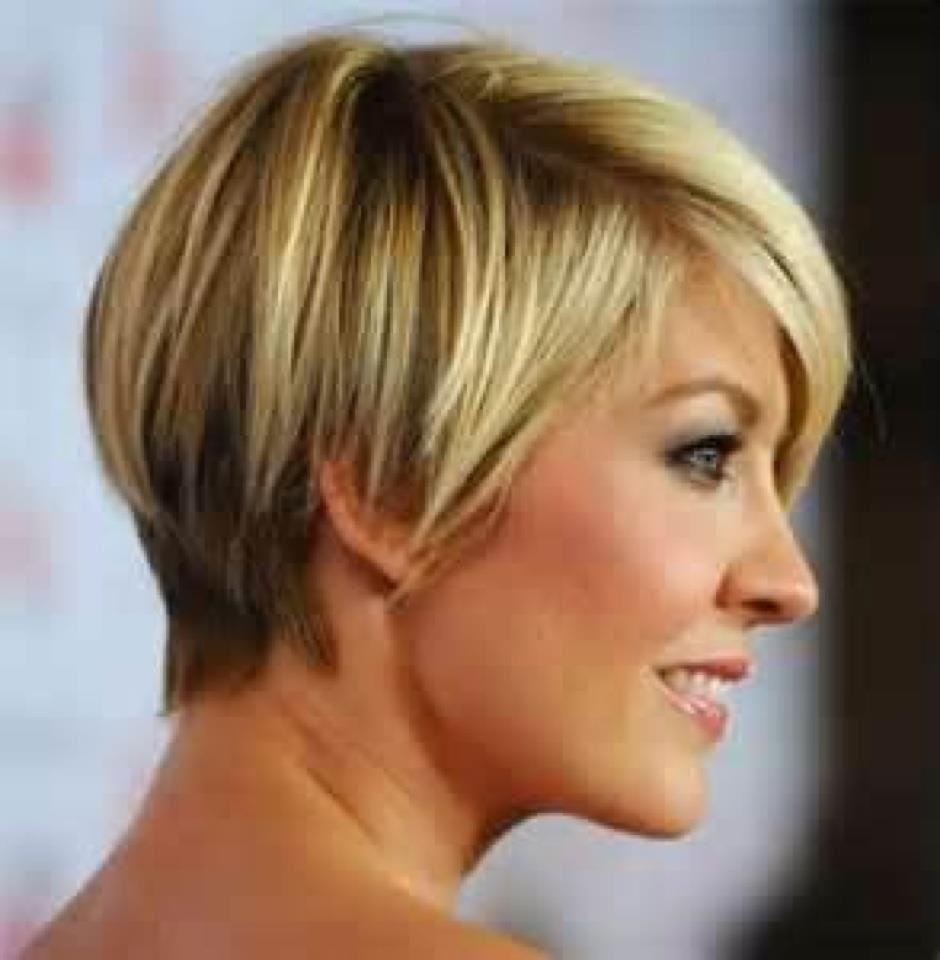 Short hair ideas for hairdare i pinterest short hair