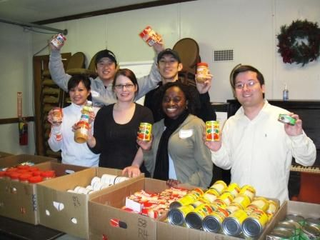 Boston Cares Is A Well Respected Volunteering Organization Here In Boston Take A Look Volunteer Organization Finding Volunteers Volunteer Opportunities