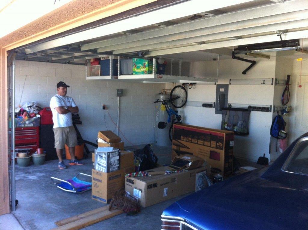 Garage Floors Orlando Garage Cabinets Orlando Garage