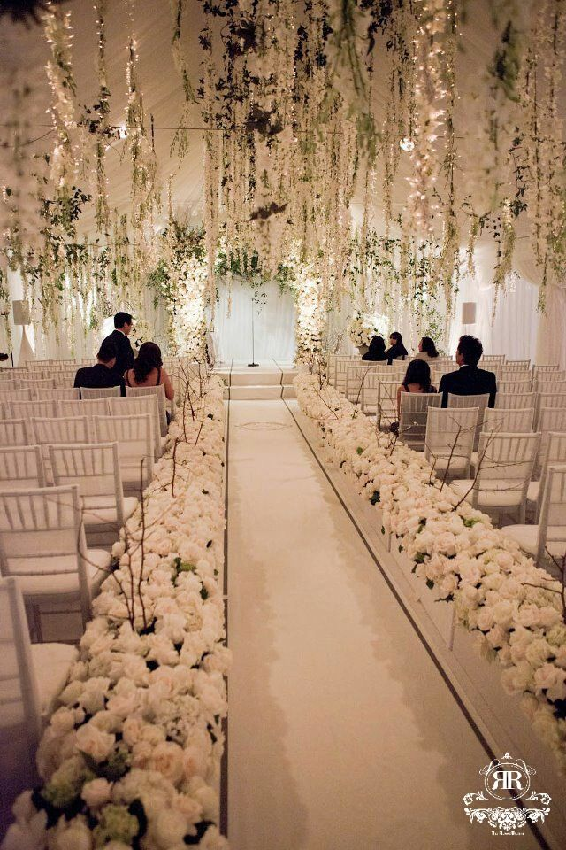 Pin By Signature Bride On Planning Reception Ideas In 2018