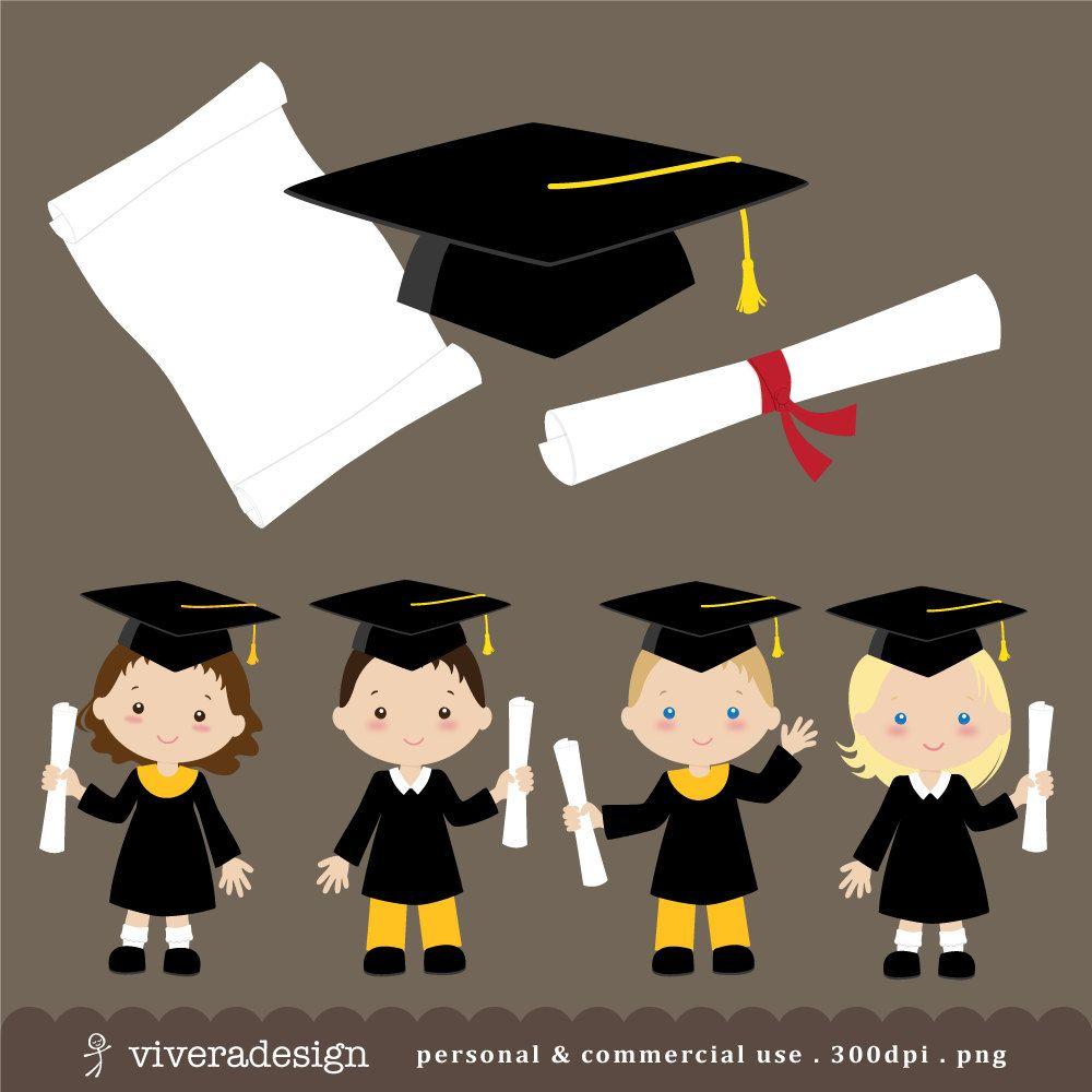 Graduation images - clip art - school clipart - school ...