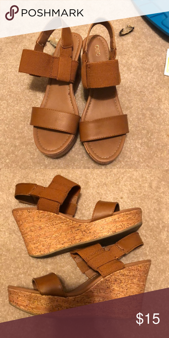 Wedges Wedges, Wedge shoes, Women shopping