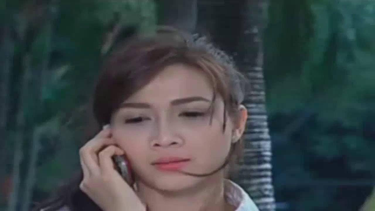 FTV TERBARU 2016 Andrea Dian Tertukar Cinta Gadis Desa FTV