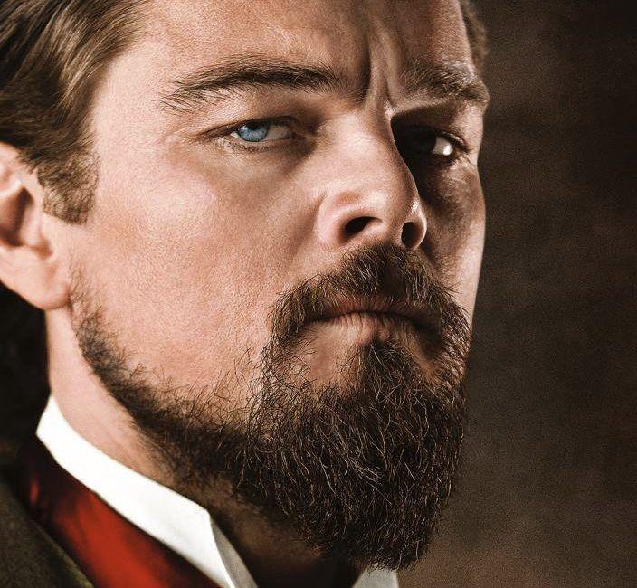Leonardo Dicaprio Django Unchained Leonardo Dicaprio Quentin Tarantino Movies Leonardo